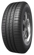 Модель шин Ecowing ES01 KH27 - купить летние шины