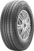 Модель шин Road Venture APT KL51 - купить летние шины