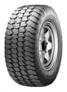 Модель шин Road Venture AT KL78 - купить летние шины