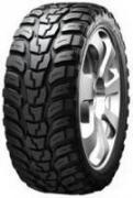 Модель шин Road Venture MT KL71 - купить летние шины