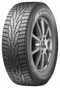 Модель шин IZen KW31 - купить зимние шины