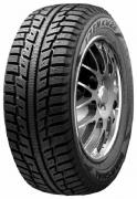 Модель шин IZen KW22 - купить зимние ошипованные шины
