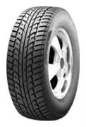 Модель шин IZen RV Stud KC16 - купить зимние ошипованные шины