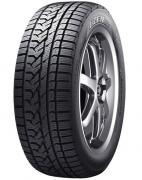 Модель шин IZen RV KC15 - купить зимние шины