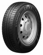 Модель шин CW51 - купить зимние шины