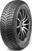 Модель шин IZen MW15 - купить зимние шины