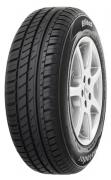 Модель шин MP 44 Elite 3 - купить летние шины
