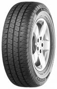 Модель шин MPS 330 Maxilla 2 - купить летние шины
