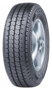 Модель шин MPS 320 Maxilla - купить летние шины