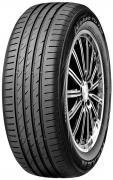 Модель шин NBlue HD Plus - купить летние шины