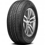 Модель шин Roadian 542 - купить летние шины