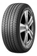 Модель шин CP 521 - купить летние шины