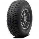 Модель шин Roadian MT - купить летние шины
