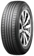 Модель шин NBlue Eco - купить летние шины