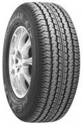 Модель шин Roadian AT II - купить летние шины