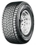 Модель шин Blizzak DM Z3 - купить зимние шины