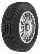 Модель шин Blizzak REVO RunFlat - купить зимние шины