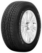 Модель шин ContiCrossContact LX 20 - купить летние шины