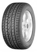Модель шин ContiCrossContact UHP SSR - купить летние шины