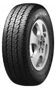 Модель шин SP LT 30 - купить летние шины
