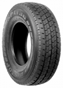 Модель шин SP LT 36 - купить летние шины