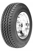 Модель шин SP LT 5 - купить летние шины
