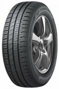 Модель шин SP Touring R1 - купить летние шины