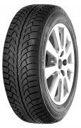 Модель шин Soft Frost 3 - купить летние шины