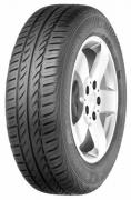 Модель шин Urban Speed - купить летние шины