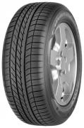 Модель шин Eagle F1 Asymmetric RunFlat - купить летние шины