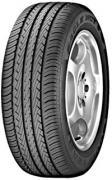 Модель шин Eagle NCT 5 RunFlat - купить летние шины