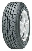 Модель шин Radial RA14 - купить летние шины
