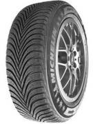 Модель шин Alpin A5 ZP - купить зимние шины