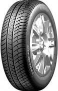 Модель шин Energy E3A - купить летние шины