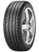 Модель шин P Zero Nero GT - купить летние шины