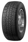 Модель шин Business CW-2 - купить зимние ошипованные шины