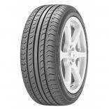 Модель шин Optimo K 415 - купить летние шины