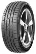 Модель шин Crugen HP91 - купить летние шины