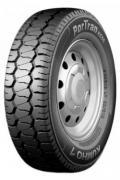 Модель шин KC55 - купить летние шины