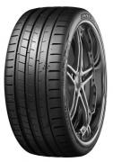 Модель шин Ecsta PS91 - купить летние шины