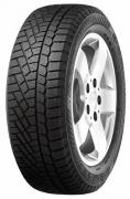 Модель шин Soft Frost 200 - купить зимние шины