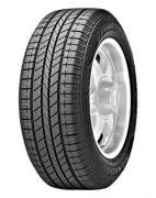 Модель шин Dynapro HP RA23 - купить летние шины