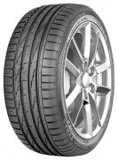 Модель шин Hakka Blue 2 - купить летние шины