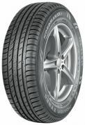 Модель шин Nordman SX2 - купить летние шины