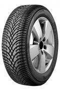 Модель шин G-Force Winter 2 - купить зимние шины