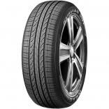 Модель шин Roadian 581 - купить летние шины