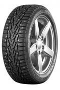 Модель шин Nordman 7 - купить зимние ошипованные шины