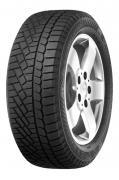 Модель шин Soft Frost 200 Suv - купить зимние шины