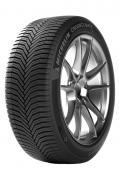Модель шин CrossClimate Plus - купить летние шины