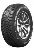 Модель шин CrossClimate Suv - купить летние шины
